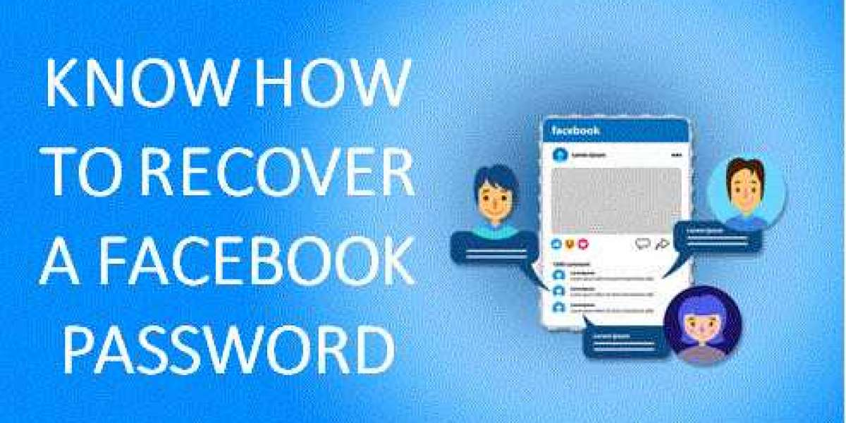 How Do I Reset My Facebook Account without Confirmation Code?