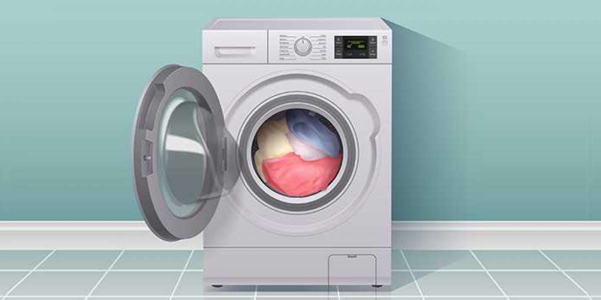 Which washing machine suitable for your clothes?
