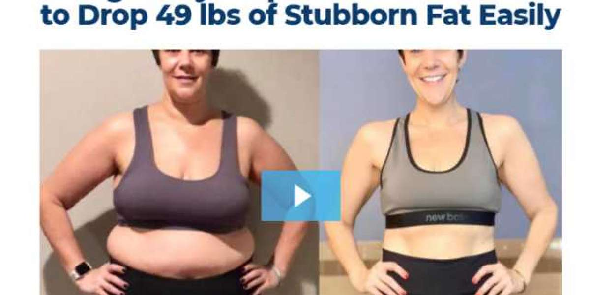 Weight Loss - How to Lose Weight Quickly and Naturally