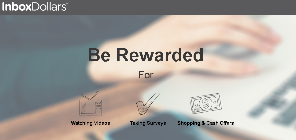 Make Money with Online Surveys: InboxDollars Review - PromoCodesDaily.com