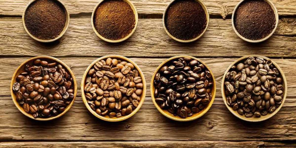 Things to Consider When Picking a Coffee Machine For Your Home