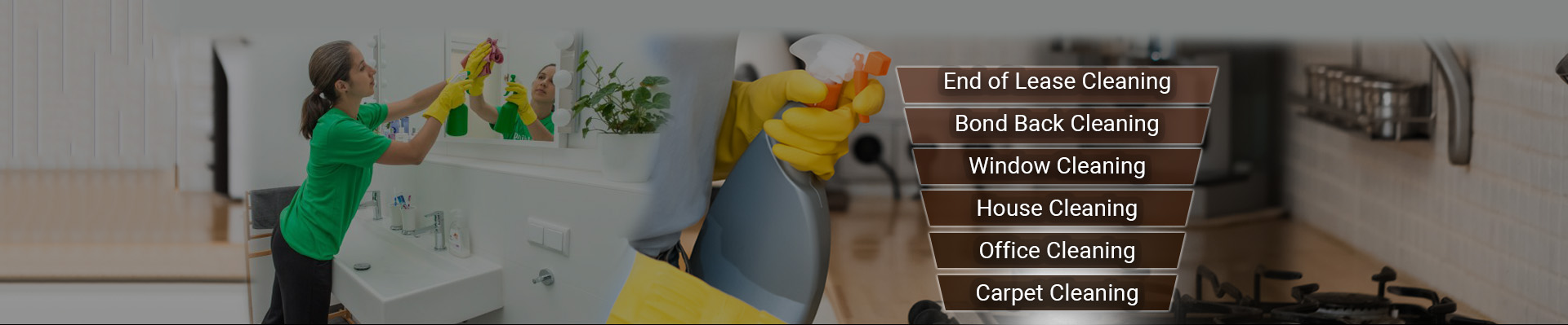 End of Lease Cleaning Lower Plenty | Cleaners Lower Plenty- 365Cleaners
