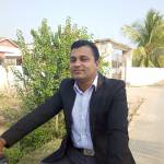 Sanu Biswas Profile Picture