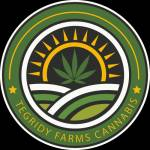 Tegridy Farms Cannabis OnlinDispensary Profile Picture