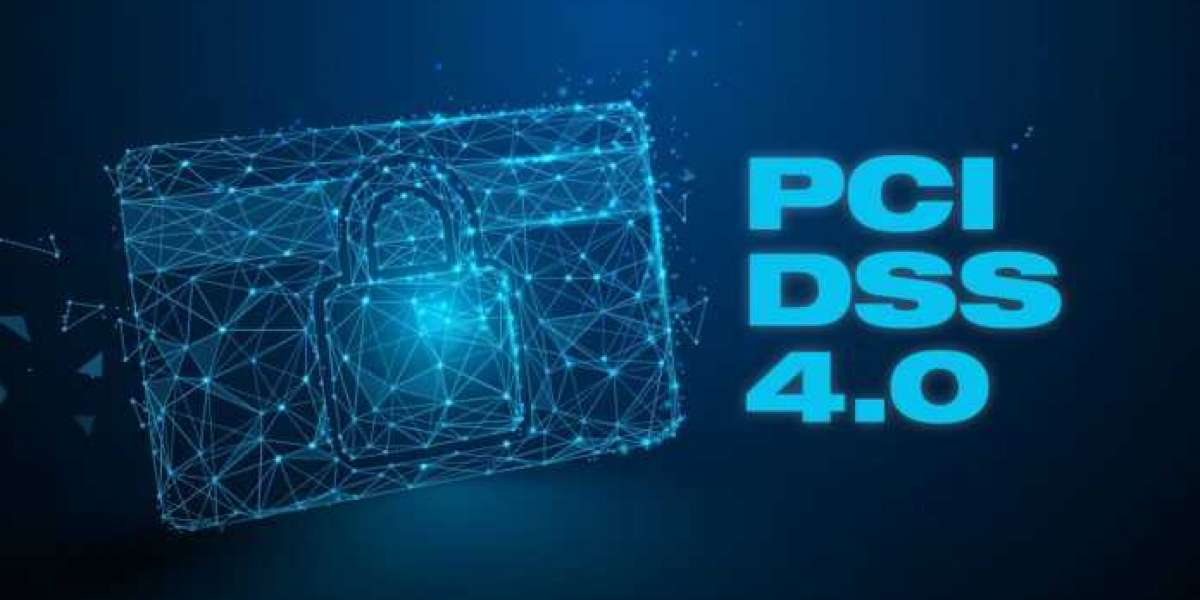 PCI DSS Compliance 4.0: What You Need to Know?