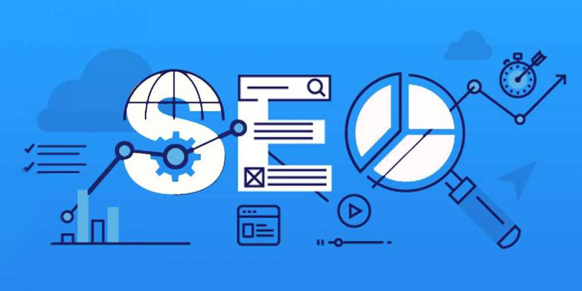 Top 10 SEO trends for your business ranking in 2021