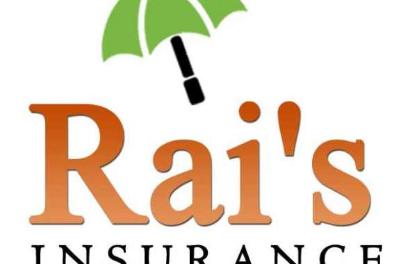 How To Get The Best & Cheapest Auto Insurance Quotes In California?