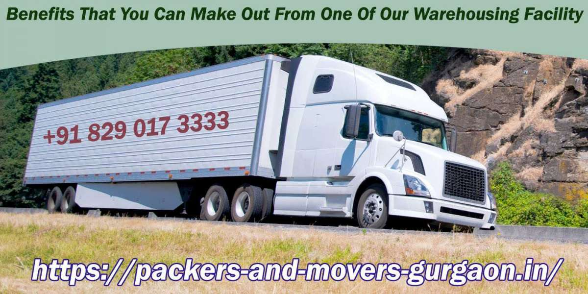 Go Green Moving Tips – 4 Ways To Move Eco-Friendly
