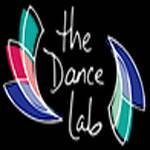 Thedance Lab Profile Picture