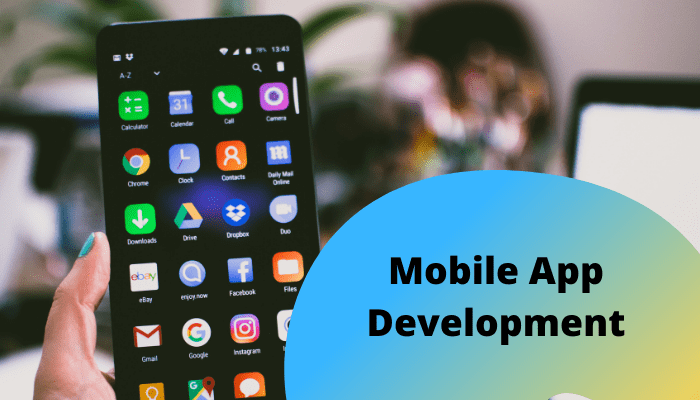 Amazing Things Python Can Do To Mobile App Development