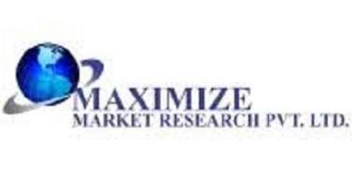 Global Synthetic Aggregates Market