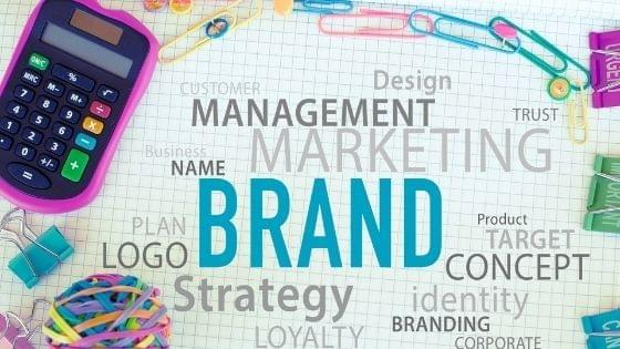 Why t is Crucial to Building a Strategy for your Business Branding