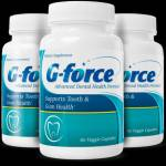 agforcesupplements Profile Picture