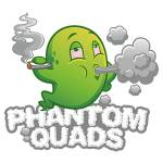 Phantom Weed Online Dispensary Profile Picture