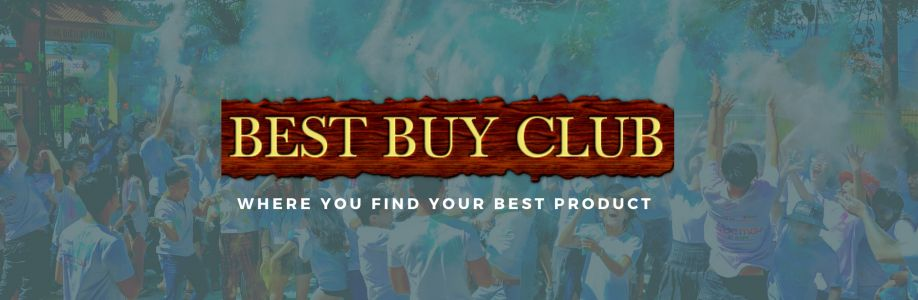 Bestbuyclub007 Cover Image