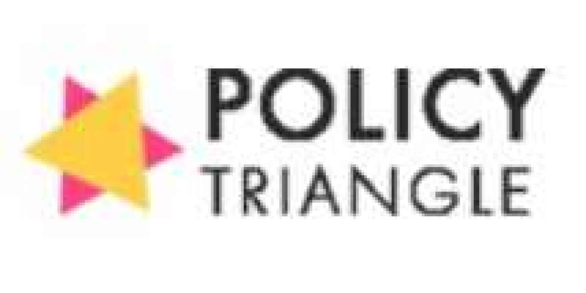 Policy Triangle: Most Trusted Online Portal for Health, Term & Life Insurance