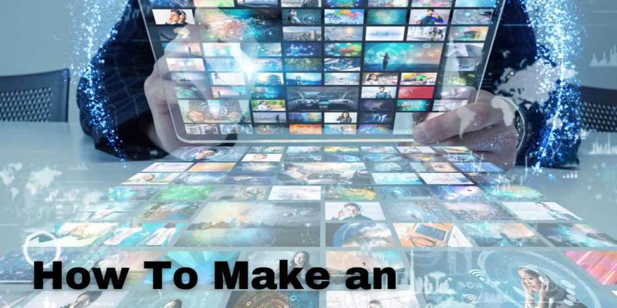 How to make an affiliate website for free