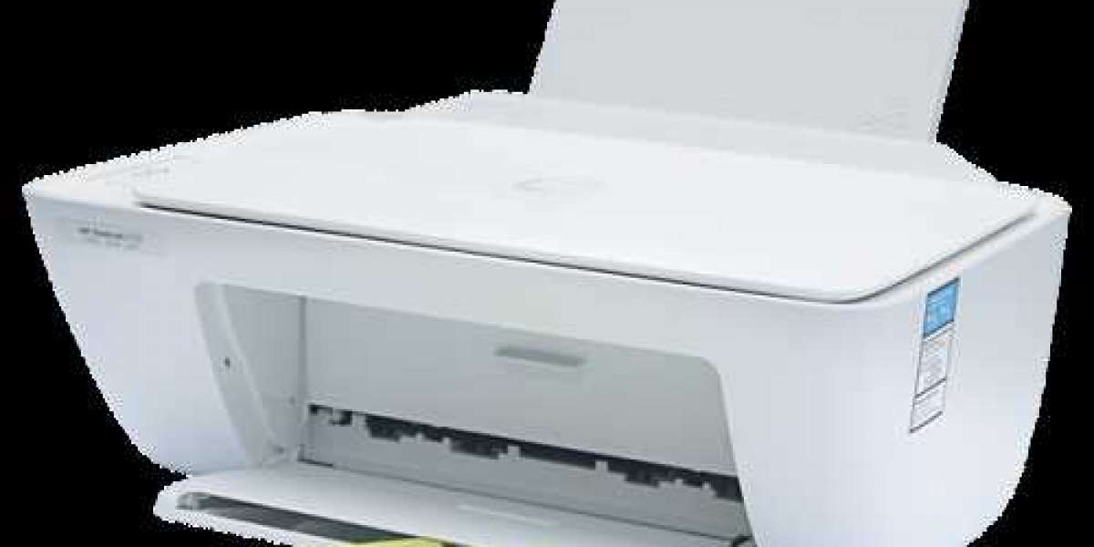 HP PRINTER Tech Support Number /+1866⥂*923*⥂5805 / TOLL-FREE NUMBER