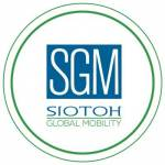 Siotoh Global Mobility Profile Picture