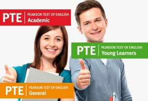 Buy Genuine PTE Certificate Online without exams Australia