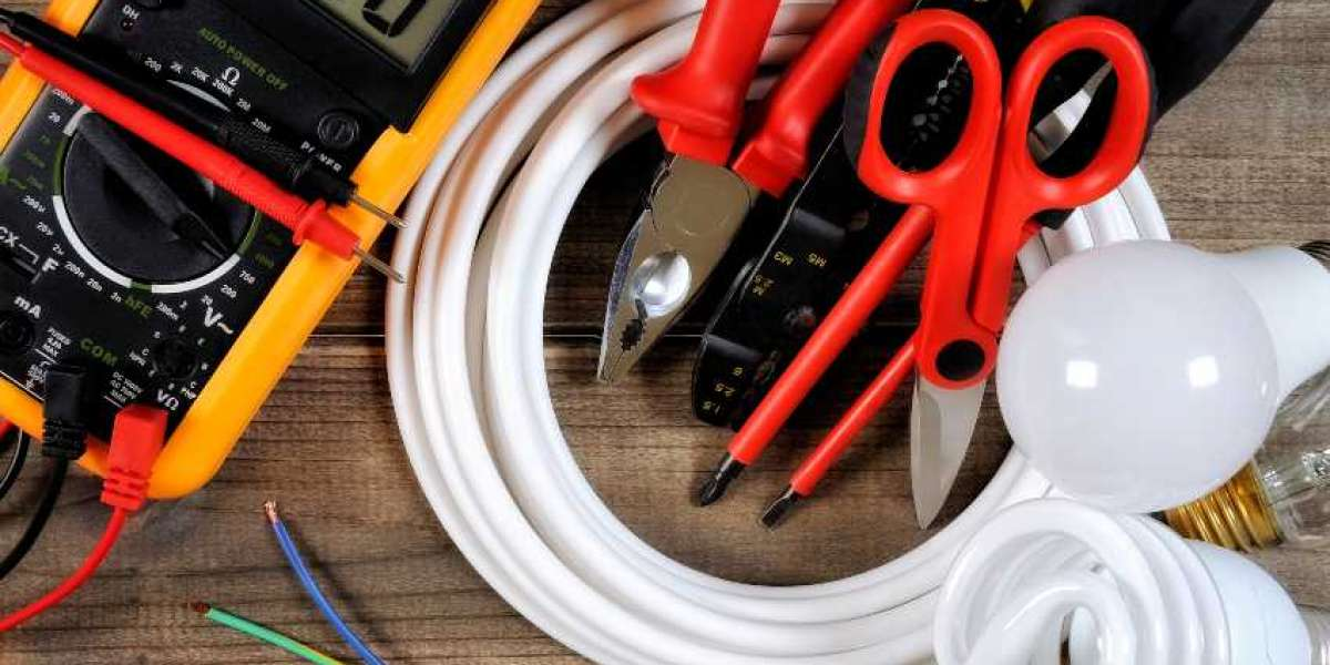 Electrical company Bristol - Electrical and Commercial Electrical Services