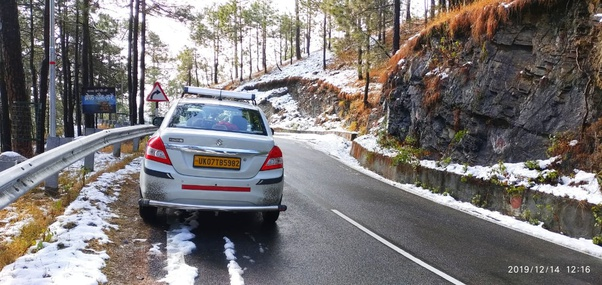 Pick the Best Taxi Service in Dehradun - TIME BUSINESS NEWS