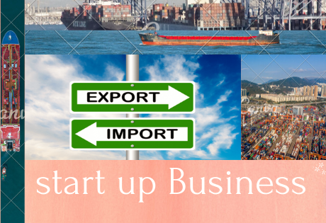 Best 21 Ways To Start An Export Import Business | True Business