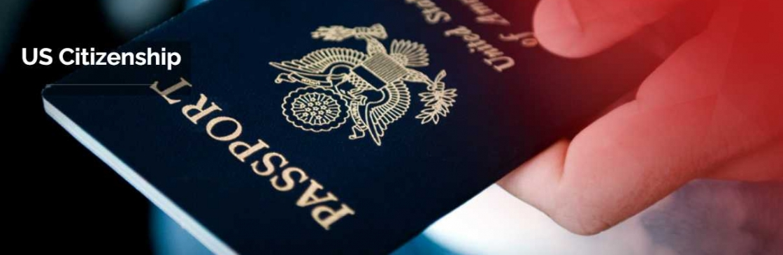 Center For U S Immigration Cover Image