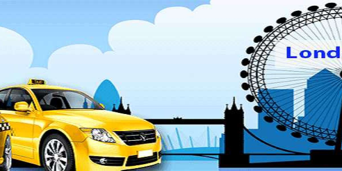 Airport taxi service at the best price