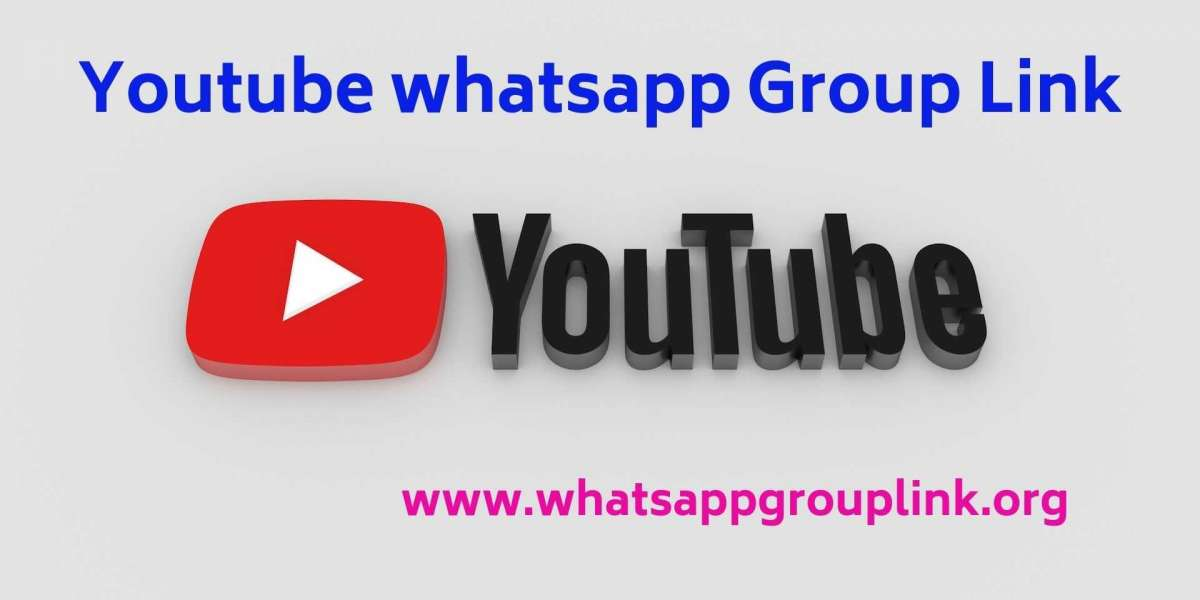 Youtube Subscribe Whatsapp Group Link