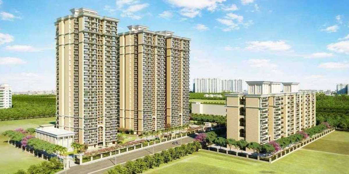 Pyramid Infinity Affordable Sector 70 Gurgaon