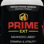 Prime EXT Review Profile Picture