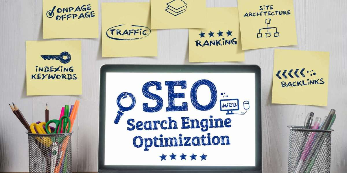 Follow these tips to Outsource SEO Services and get the best partner