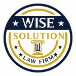WiseSolution Divorce Lawyers In Noida Profile Picture