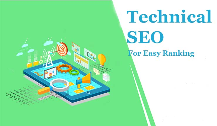 What You Need To Know About Technical SEO? | Expert SEO Info