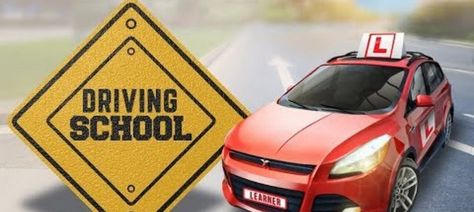 Learn Driving with Best Driving School in New Zealand | Indian Business Hub