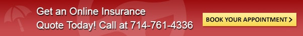 Family Life Insurance Policy Plans | 714-761-4336 | Agent, Quotes, Specialist, Coverages - Rais Insurance