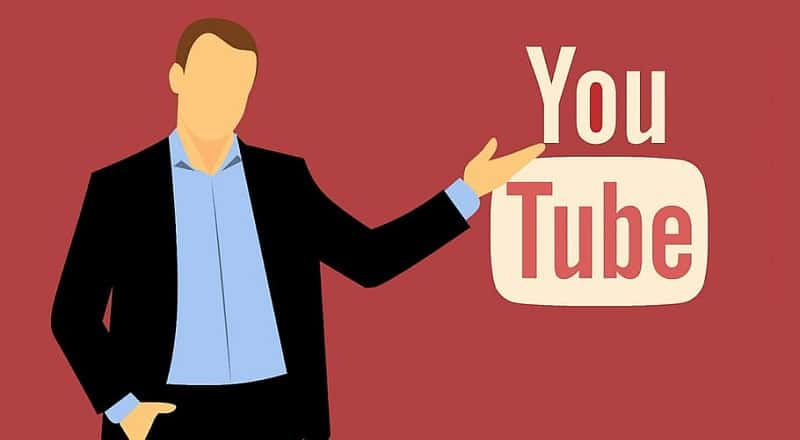 9 Must-Do Activities You Should Follow For YouTube Video Ad Promotion