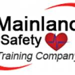 Mainland Safety Profile Picture