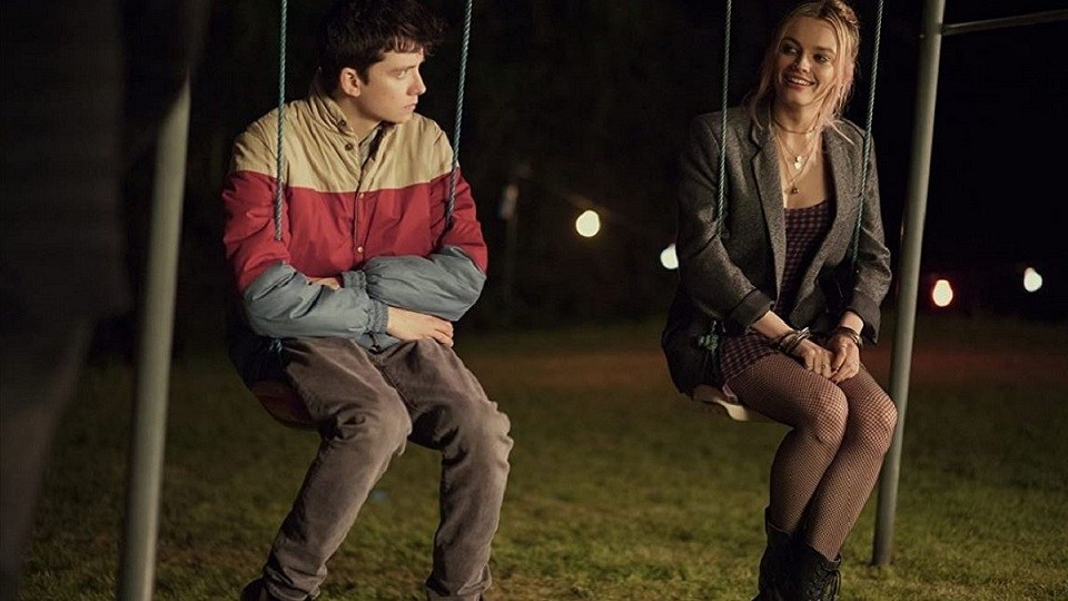 'Sex Education': everything we know about season 3 of the Netflix series - Entail Info