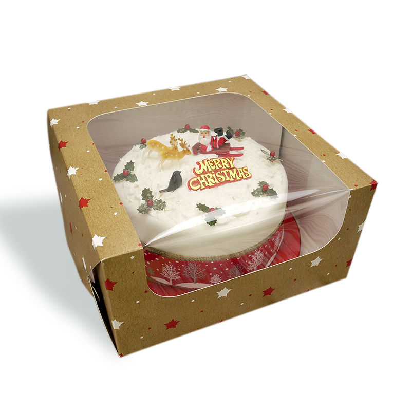 Tips and Ideas To Use Custom Boxes For Occasions