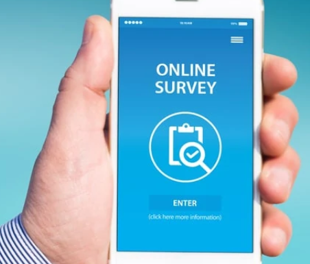 8 Survey Apps To Make Extra Money in 2021 - PromoCodesDaily.com