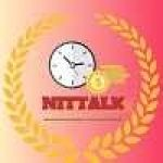 nittalk72 Profile Picture