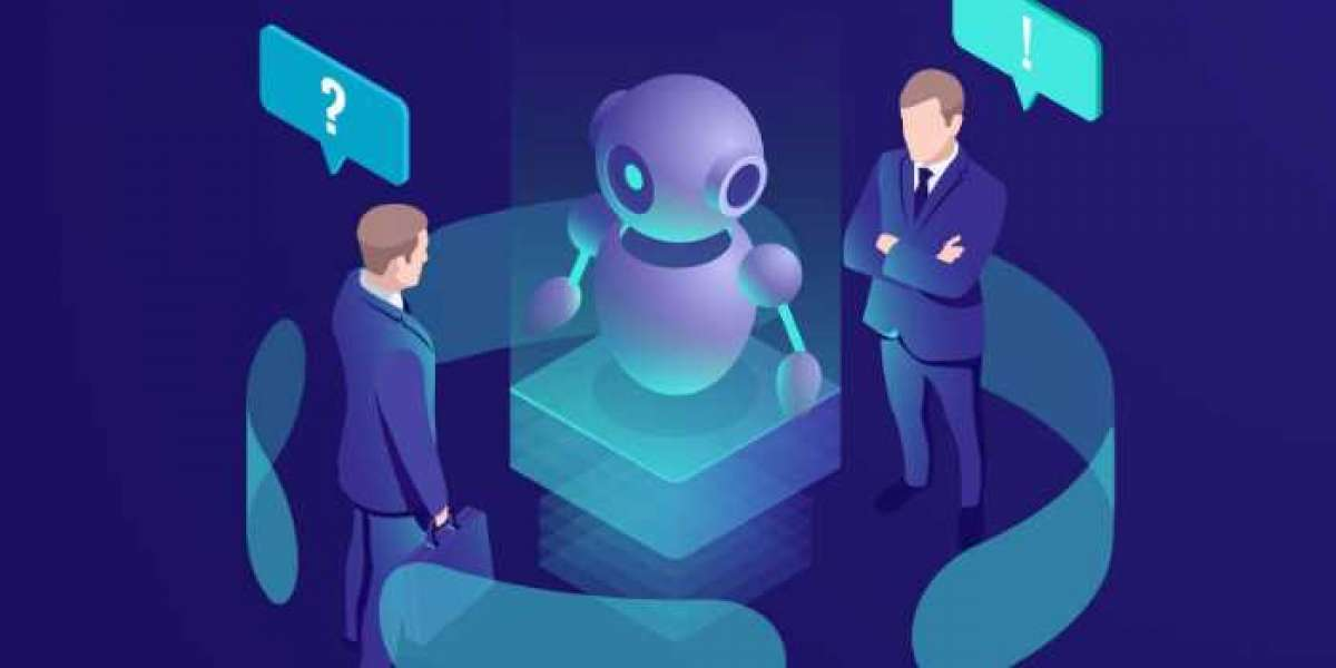 What Enterprises can expect from an AI Chatbot in 2020?