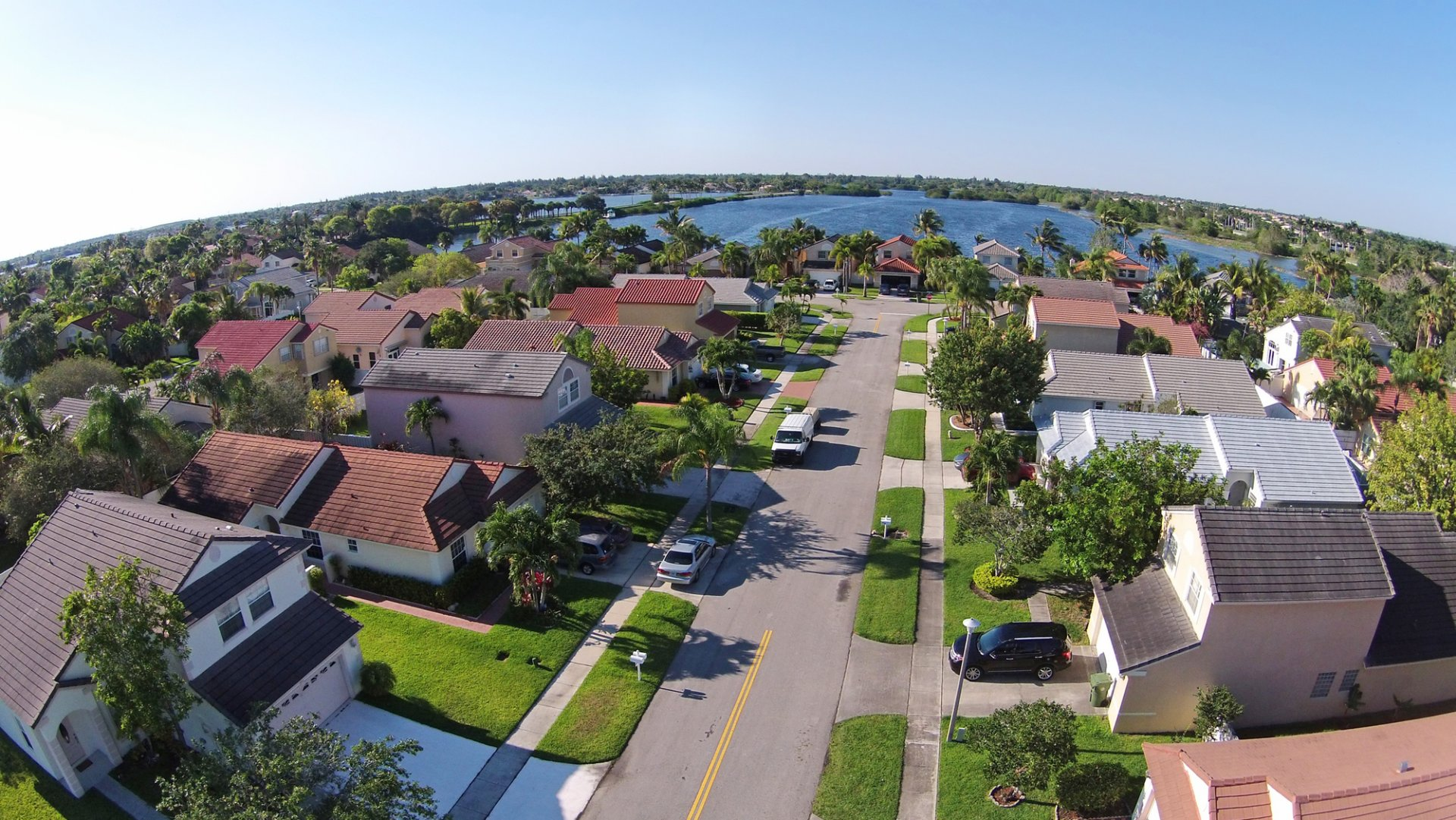 Sell My House Fast in Sebastian, Florida!