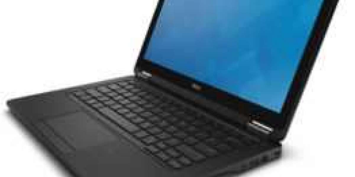 Laptops at best price available here, hurry up get the refurbished laptops in huge collection.