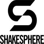 Shakesphere Products Limited Profile Picture
