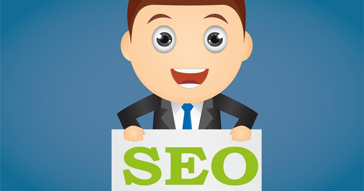 SEO-3 Steps To Getting Hundreds Of Backlinks To Your Website Absolutely