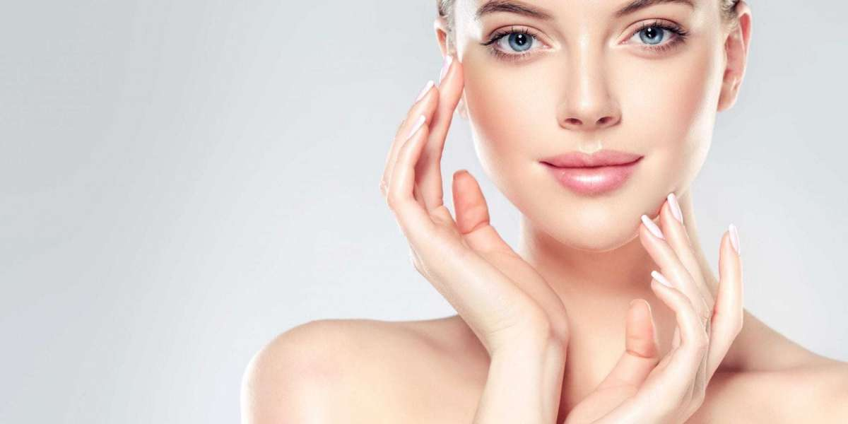 Nulavance Malaysia - Does Nulavance Anti Aging Skin Cream Works?