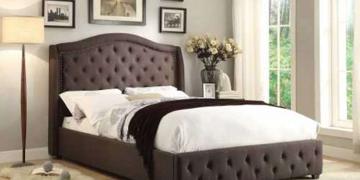 Classic Style Bedroom Furniture and a Child's Bedroom Furniture